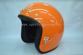 NOVA NR70 DR Orange