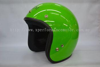 NOVA SPORT NR50 Green