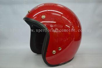 NOVA SPORT NR50 Red 7/Cili Red