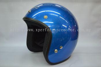 NOVA SPORT NR50 Blue