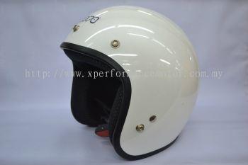 NOVA SPORT NR50 P.White