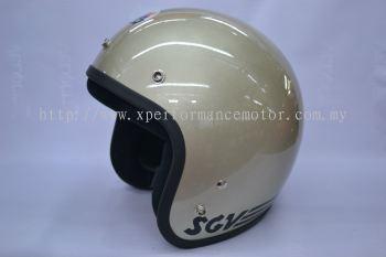 SGV 99