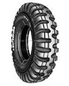 Agricultural Tractor Trailer Tyres 67
