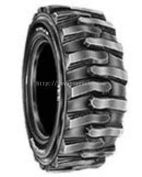 Skid Steer & Dumper Tyres 90
