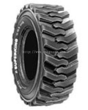 Skid Steer & Dumper Tyres 91