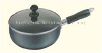 Deep Fry Pan 30cm