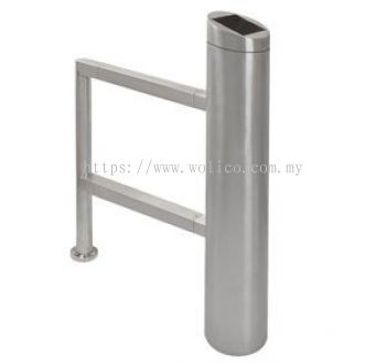 SWB_RL- Stainless Steel Railing