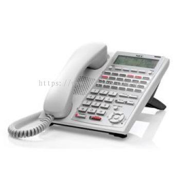 NEC SL1100 IP Phone