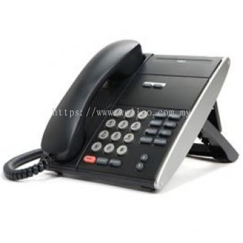 NEC DT710 IP Phone