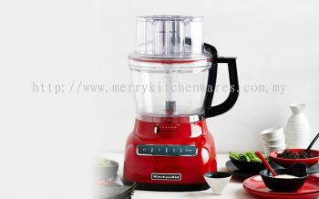 14 CUP FOOD PROCESSOR 5KFP1444G