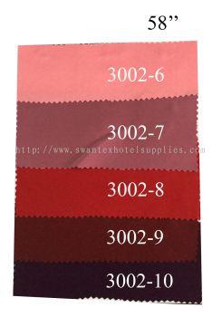 3002-6 to 3002-10