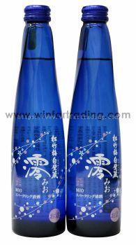 MIO Sparkling Wine