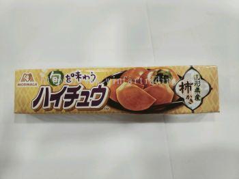 MORINAGA子软糖55G