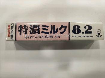 MIKAKUTO 日本牛奶糖 8.2