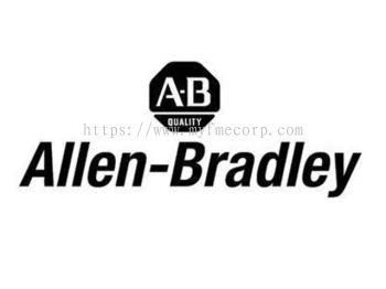 REPAIR ALLEN BRADLEY PANELVIEW 5500 CAT 2715-B7CA 2715-B7CA-B MALAYSIA SINGAPORE BATAM INDONESIA