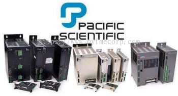 REPAIR SC403-017-T4 SC423-402-T4 SC452-011-05 PACIFIC SCIENTIFIC SERVO MALAYSIA SINGAPORE BATAM INDONESIA