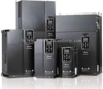 REPAIR VFD055CP23A-21 VFD007CP43A-21 DELTA CP2000 INVERTER VSD MALAYSIA SINGAPORE BATAM INDONESIA