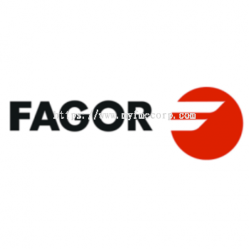REPAIR FAGOR AXD 1.15 S0-0 Servo Drive with SERCOS MALAYSIA SINGAPORE BATAM INDONESIA