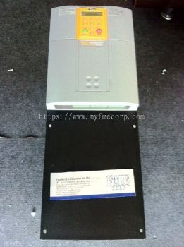 EUROTHERMB SSD PARKER 590+ 591+ DC CONTROLLER MALAYSIA INDONESIA SINGAPORE