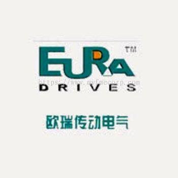 REPAIR SD10-GMA122S2M2NM SD10-GMA132S2M3NM EURA DRIVES SERVO DRIVE MALAYSIA SINGAPORE BATAM INDONESIA