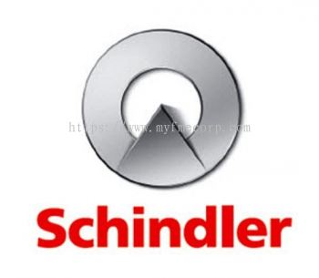 REPAIR SCHINDLER FREQUENCY CONVERTER VF33BR DR-VAB33 59410933 ID59401033 MALAYSIA SINGAPORE INDONESIA