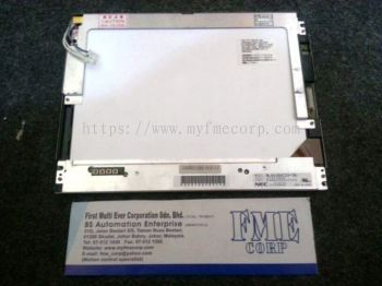 NEC LCD DISPLAY NL10276BC13-01C NL10276BC20-04 NL6448BC20-20 MALAYSIA SINGAPORE INDONESIA