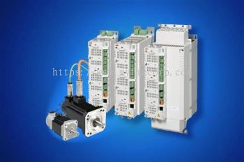 SUPPLY REPAIR ABB SERVO AMPLIFIER MALAYSIA INDONENSIA BRUNEI SINGAPORE