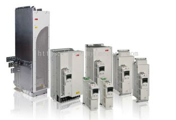 SUPPLY REPAIR ABB VSD ABB AC DRIVE ABB INVERTER MALAYSIA INDONESIA SINGAPORE BRUNEI