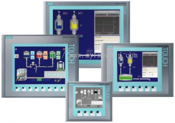 SIEMENS SIMATIC TOUCH PANEL TP170A TP170B TP170 TP177 OP177 OP270 MALAYSIA SINGAPORE JAKARTA INDONESIA