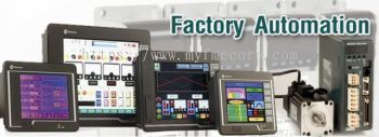SHIHLIN HUMAN MACHINE INTERFACE EC207-CT00 7' TOUCH SCREEN HMI MALAYSIA SINGAPORE BATAM INDONESIA