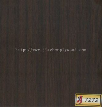 JZ 7272