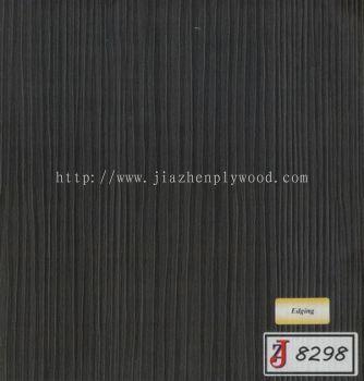 JZ 8298 (Edging)