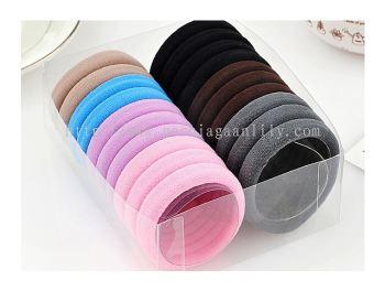 TN-4.90 2pcs Hairband