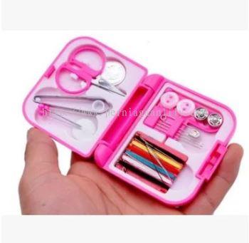 020216 GoTravel Sewing Kit