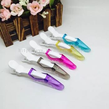 YS002-5�� 5pcs Hair Clips