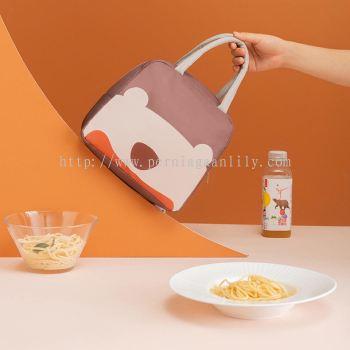 Lunchbox Warming Bag
