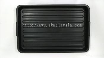 DRC-904 Plastic Tray For 108,109,113,205,206