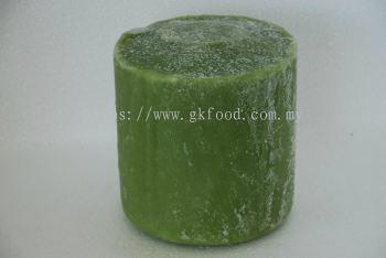 Green Tea Snow Ice