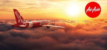 Air Asia ÑǺ½