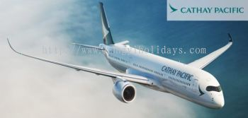 Cathay Pacific Airways_T1 code CX