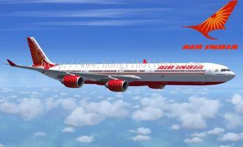 Air India_ T2 code AI