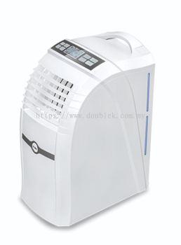 EWS-9001C