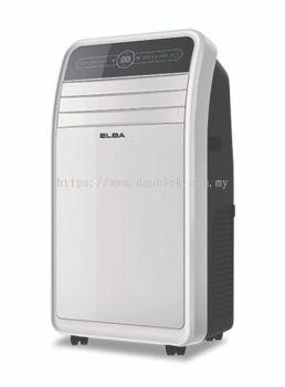 EPAC-A4010D (WH)