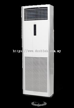 A5FS40A / A5LC35D (36,000Btu/h R410A)