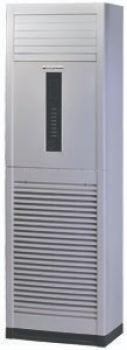 FF50C1F2-1A1N (5.0HP R22)