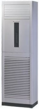 FF30C1F-1A1N (3.0HP R22)
