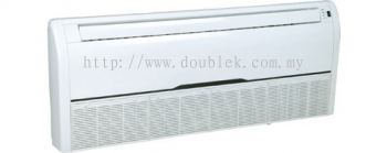 FE20H9C-2A1N (2.0HP R410A Ceiling Universal Split Type)