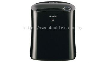 FPGM30LB (Air Purifier with Plasmacluster and mosquito catch)