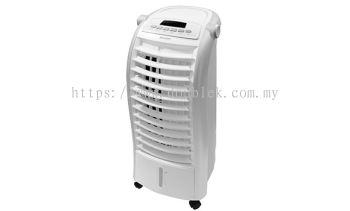 PJA36TVW (Power 65W, Air Cooler)