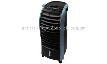 PJA36TVB (Power 65W, Air Cooler)